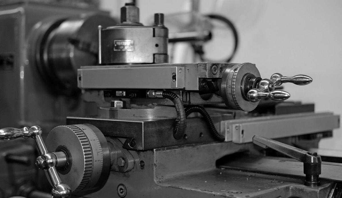 Torneria automatica di precisione: cos'è e a cosa serve